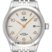 Tudor 1926 M91350-0001 2020 nou