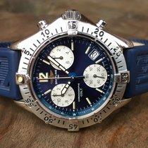 Breitling Colt Chronograph Acero