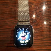 Apple Apple Watch Model A1978 2018 pre-owned