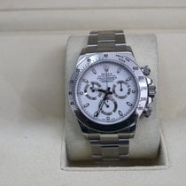 Rolex Daytona 116520 2014 new