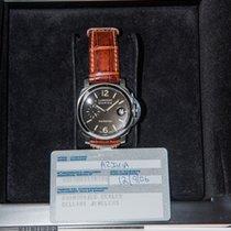 Panerai Luminor Marina Automatic PAM 00048 2006 gebraucht