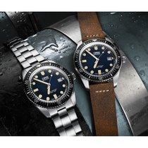 Oris Diving Divers Sixty-Five 42mm 01 733 7720 4055-07 8 21 18