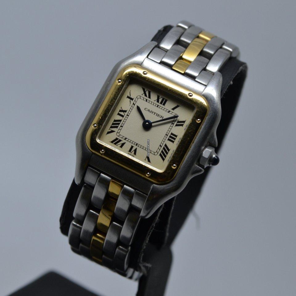 Αγορά ρολογιών Cartier  a1a967d5a78