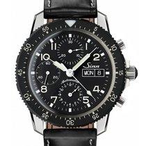 Sinn 103 St Fliegerchronograph