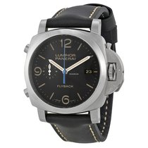 Panerai Luminor 1950 3 Days Chrono Flyback PAM00524 neu