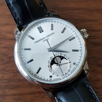 Frederique Constant Manufacture Classic Moonphase [ALMOST NEW]