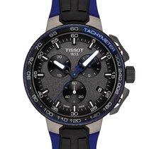 Tissot T-Race Cycling T111.417.37.441.06 nov