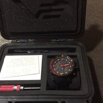 Vostok Steel 50mm Automatic pre-owned