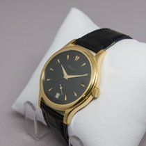 9aa28af28 Chopard LUC Limited Edition 18kt Limited Edition 18kt Gold Watch 16 ...