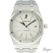 Audemars Piguet Royal Oak Selfwinding tweedehands 39mm Staal