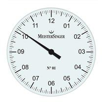 Meistersinger Quartz WU18 new