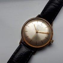 Glashütte Original 36mm Kézi felhúzás Sixties használt Magyarország, Kecskemét