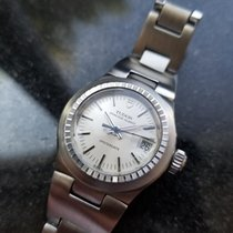 Tudor Prince Oysterdate 1980 pre-owned