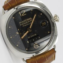 Panerai Special Editions PAM00495 2014 pre-owned