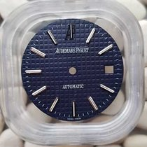 Audemars Piguet Royal Oak Selfwinding 15300ST.OO.1220ST.02 2019 nouveau