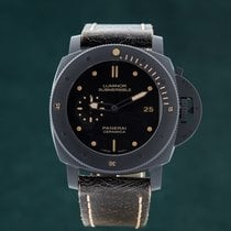 Panerai Special Editions Panerai PAM 508 2014 pre-owned