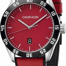 ck Calvin Klein K9R31CUP new