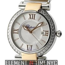 Chopard Imperiale 388532-6004 new