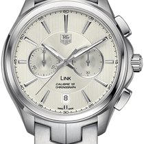 TAG Heuer Link Automatic Chronograph CAT2111.BA0959