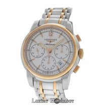 Longines New Longines Saint-Imier Collection L27525727 Automatic
