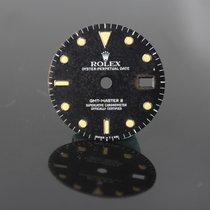 Rolex GMT-Master II 16710 usados