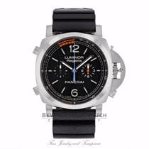 Panerai Luminor 1950 Regatta 3 Days Chrono Flyback