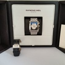 Raymond Weil WR 3ATM, Collection Don Giovanni,  V650331