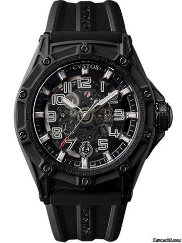 dce85bd32f503 Comprar relógio Cvstos Challenge