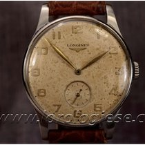 Longines 5356 1954 occasion