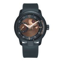 Armin Strom ANW11 configurated watch nouveau