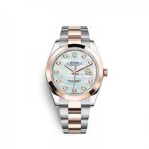 Rolex Datejust 1263010013 новые