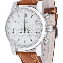 Eberhard & Co. Chrono 4 31041.9-CP neu