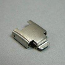 Pulsar Accesorios 24835808