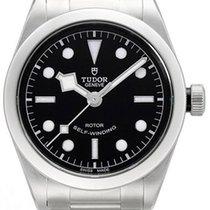 Tudor Black Bay 36 M79500-0007 2019 new