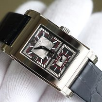 Rolex Cellini Prince Oro blanco