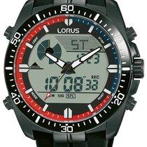 Lorus R2B05AX9 new