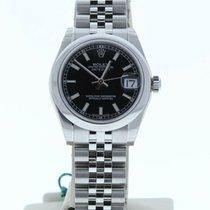 Rolex Lady-Datejust 178240 2010 new