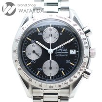 Omega 3511.50 pre-owned