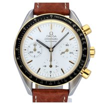 Omega Speedmaster Reduced 175.0032 1990 pre-owned