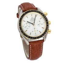 Omega Speedmaster Reduced 175.0032 1990 usados