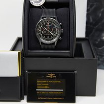 Breitling Navitimer 01 (46 MM) Steel 46mm Black United States of America, California, Los Angeles