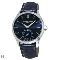 Frederique Constant Horological Smartwatch FC-285NS5B6 neu