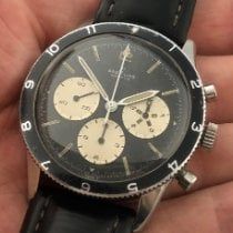 Breitling 765 CP 1965 occasion
