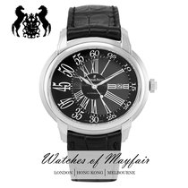 Audemars Piguet Millenary 15320BC.OO.D002CR.01 new