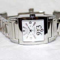 De Grisogono Tino Acier N05 With Diamonds , Bracelet