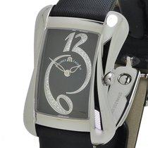 Maurice Lacroix Divina Diamonds Watch DV5012-SS001-350