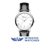 Chopard LADIES CHOPARD CLASSIC Ref. 124200-1001