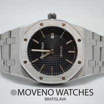 Audemars Piguet Royal Oak Ladies'