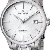 Candino C4495/5 nuevo