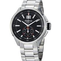 Alpina Racing AL-353B5AR36B new